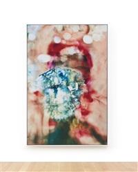 big mac by marilyn minter