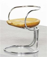 tatlin chair by vladimir tatlin