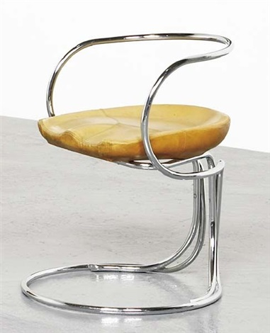 tatlin chair by vladimir tatlin
