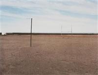 sports-field by david goldblatt