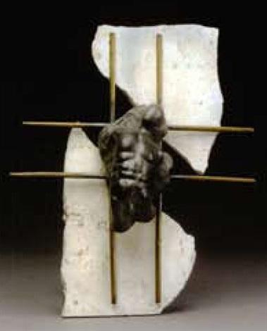 repouso - ruhestätte by marica lisboa albuquerque