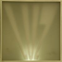 lumina by regina silveira