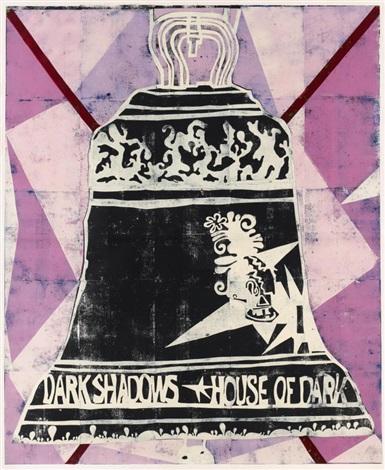 house of dark shadows by gert und uwe tobias