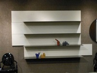 load-it shelving by wolfgang tolk