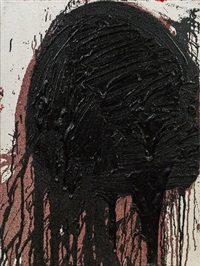o.t by hermann nitsch
