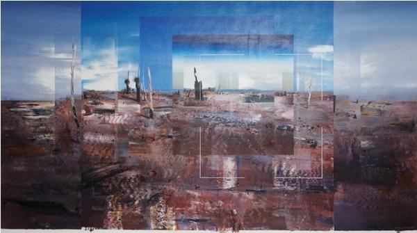 focal scan by ken johnson