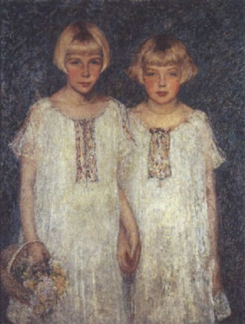 the sisters by helen maria turner