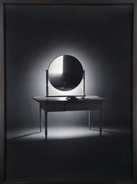 dresser 030401a by mayumi terada