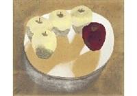 apple by fuku akino