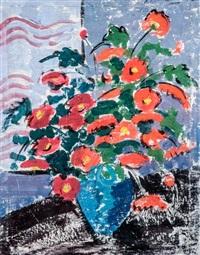 virágok by margit móricz