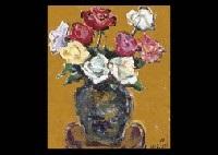 roses by chikuma suzuki
