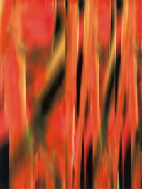 desert ecstasy 3 by michel tabori