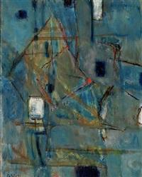 composition by age vogel-jorgensen