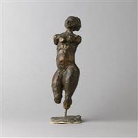 nude by alexander arefiev