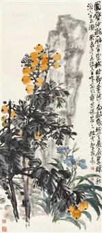 圆压玲珑 by zhao yunhe