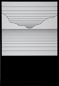 drei plakate isny (3 works) by otl aicher