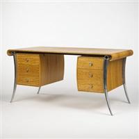 desk by nicholas kay