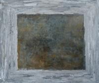 grey abatract by susanne gottberg