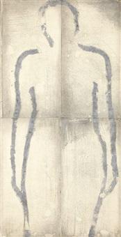 ma ma (sold with 50b, c; set of 3) by mayuka yamamoto