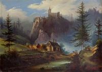 gutenstein by vinzenz kreuzer