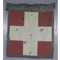 cross mesh by holt quentel
