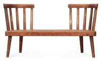 soffa by axel einar hjorth