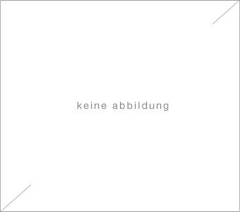 Chaise Vilbert By Verner Panton