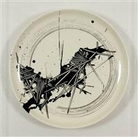 piatto by emilio scanavino