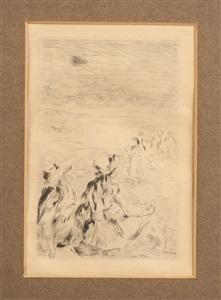 artwork by pierre-auguste renoir