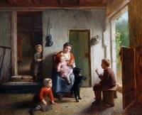 l'education du chien by theodore bernard de heuvel