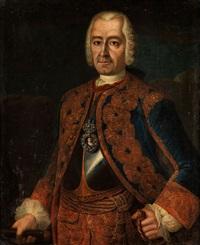 portrait des ernst johann von biron (?) by anonymous (18)
