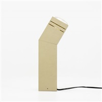 table lamp by raak