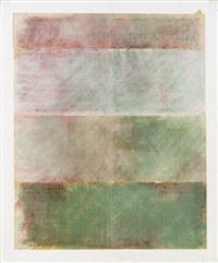 smallscape by karl hikade