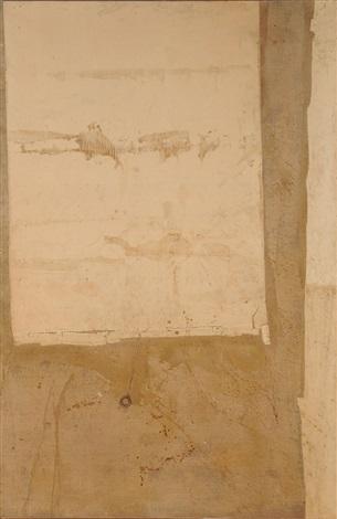 window shade by robert s moskowitz
