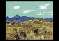 bandai highland (+ akita, oga; 2 works) by ryusui ayoama