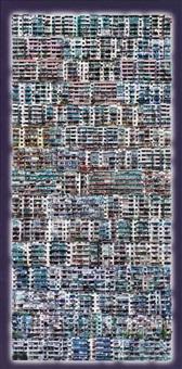 house 5 (xlq39) by xiang liqing