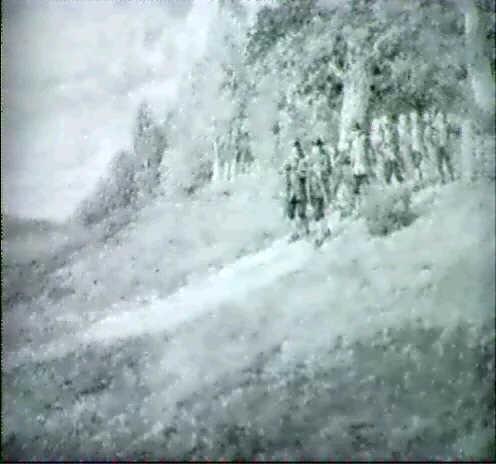 musikanter i skogsbryn, bellmanmotiv by emil aberg
