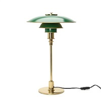 ph-3/2 table lamp by poul henningsen