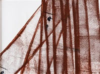 p.25-1975-h-8 by hans hartung
