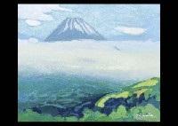 june by hitoshi yamaba