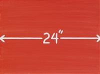 measurement: 24