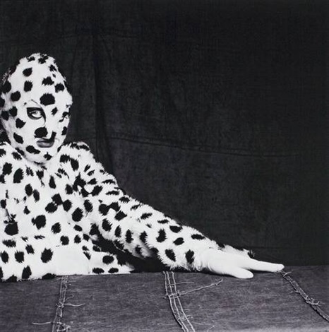 session i l ook 1 photographed by fergus greer by leigh bowery