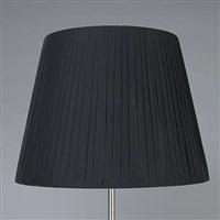 royal floor lamp by dab