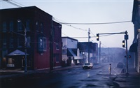 untitled (merchant's row) by gregory crewdson