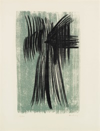 l 26 by hans hartung