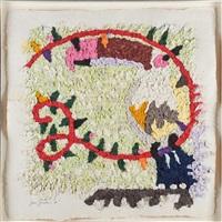 toucan by joe zucker