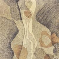 panta rhei by wolfgang hildesheimer