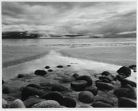 achill-island, ireland by peter gasser