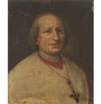 ritratto di prelato by anonymous (18)
