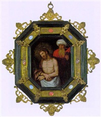ecce homo by german school-augsburg (16)